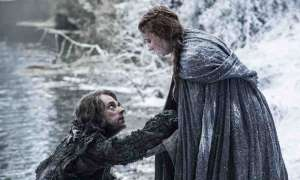Game of Thrones Staffel 6 - Stream & Download