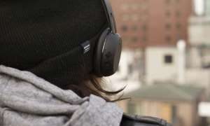 Skullcandy Grind Wireless Bedienung