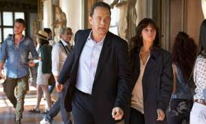 inferno tom hanks dan brown robert langdon