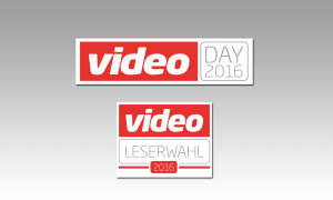 Video Day 2016