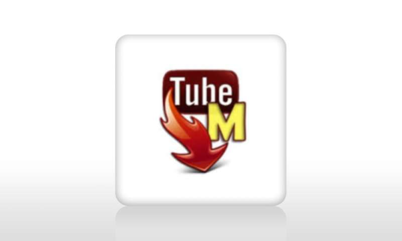 tubemate download 2019 for pc