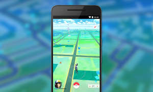 pokemon go cheats location spoofing
