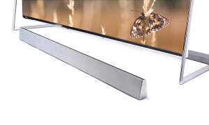 Panasonic TX58DXW804 Soundbar