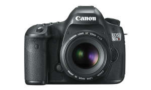Canon 5DS R