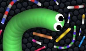 Slither Download