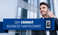 business tarifrechner
