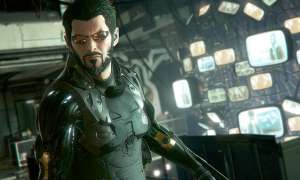 Deus Ex: Mankind Divided im Test