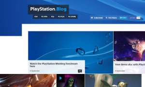 PS4 Neo & Slim: Der Playstation-Blog zeigt den Live-Stream