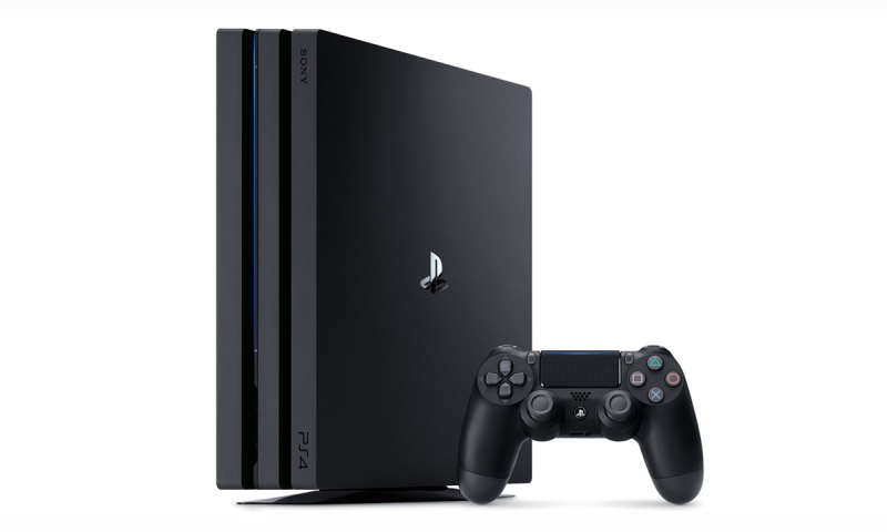 ps4 pro angebot media markt verschleudert sony konsole am. Black Bedroom Furniture Sets. Home Design Ideas