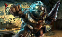 Bioshock Collection im Test