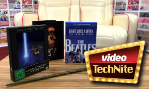 Aufmacher Technite Webvideoshow Star Wars Beatles 187