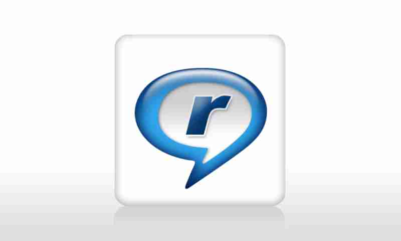 Mediaplayer RealPlayer: Download - kostenlos - PC Magazin