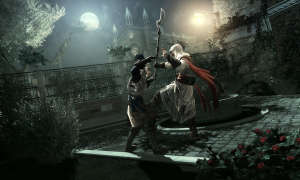 Assassin's Creed: Ezio Collection im Test