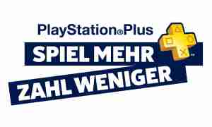 PlayStation Plus Spiele