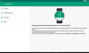 Android: Antivirus-Apps im Test