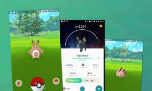 Pokemon GO Neue Pokemon 2. Generation