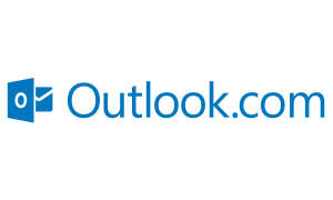 Outlook.com Logo