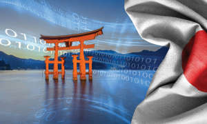 Cebit: Partnerland Japan