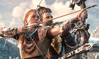 Horizon Zero Dawn im Test