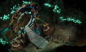 Torment: Tides of Numenera im Test