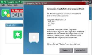 pc-magazin-data-crypt-screenshot3