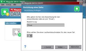 pc-magazin-data-crypt-screenshot2