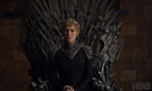Game of Thrones Staffel 7 Trailer Long Walk