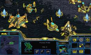 Starcraft Download