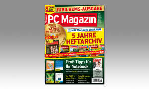 Titel PCM 2017 06