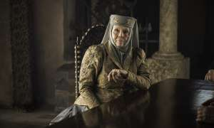 Game of Thrones - Staffel 6 - Oleanna Tyrell