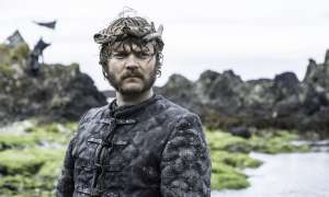 Game of Thrones - Staffel 6 - Euron