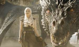 Game of Thrones Staffel 6 - Zusammenfassung
