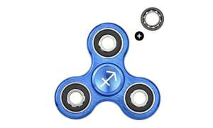 Hizoon Fidget Spinner Amazon