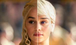 Game of Thrones Daenerys Buch vs Serie