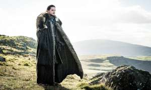 Game of Thrones Staffel 7 Stream Download