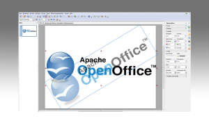 OpenOffice: Grafiken in Writer