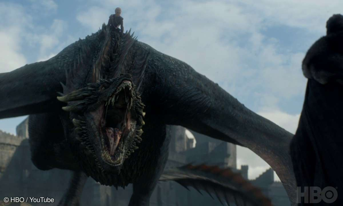 Game of Thrones Staffel 7 Episode 5- Preview Teaser.jpg