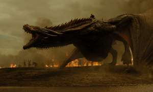 Game of Thrones Staffel 7 Episode 4 Making of