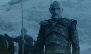 Game of Thrones - Staffel 7 Episode 7 Preview Teaser