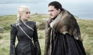 Game of Thrones Staffel 7 Episode 7 Stream Download