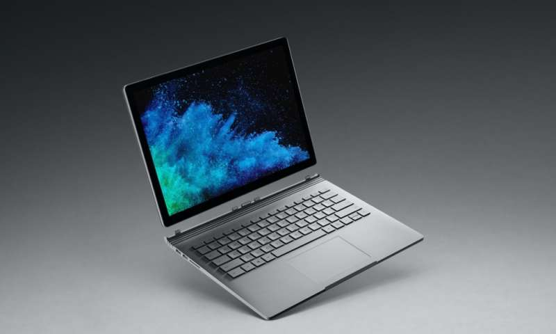 By Photo Congress    Microsoft Surface Dock Updater Failed