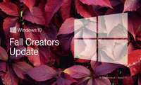 Fall Creators Update Windows Microsoft