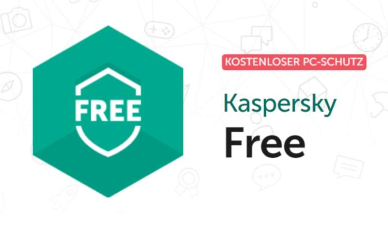 Kaspersky Free Download