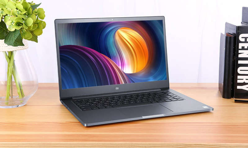 xiaomi mi notebook pro kaufen gearbest angebot f r 730 64 euro mit eu versand pc magazin. Black Bedroom Furniture Sets. Home Design Ideas