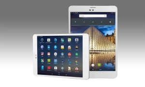 Tablet bis 200 Euro