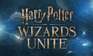 Harry Potter: Wizards Unite - Release