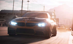 NfS Payback im Test