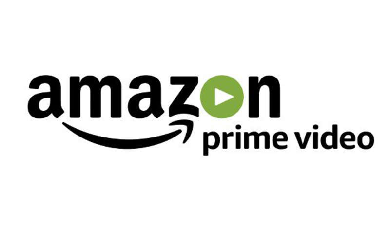 AMAZONE PRIME VIDEO ANGEBOT LISTE