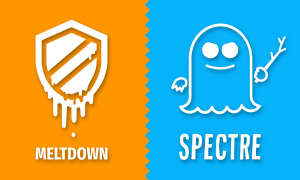 Meltdown & Spectre