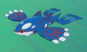 kyogre raid guide konter